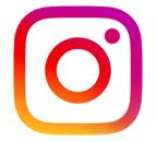 Instagram クレファー公式インスタグラム