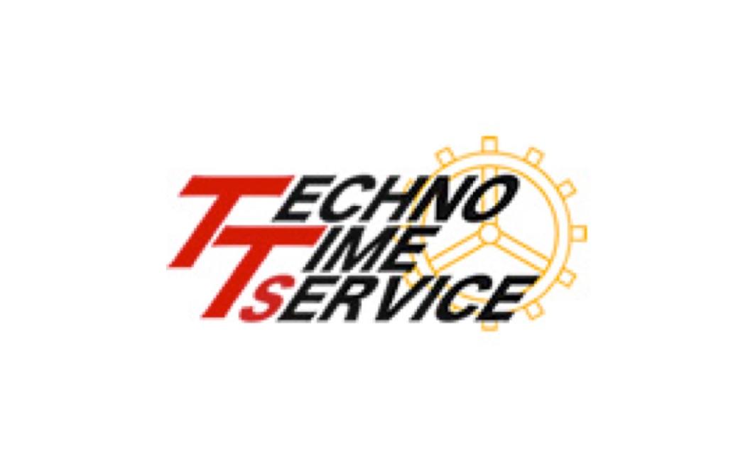 株式会社テクノタイムサービス